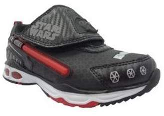 Star Wars Toddler Boy's Athletic Shoe