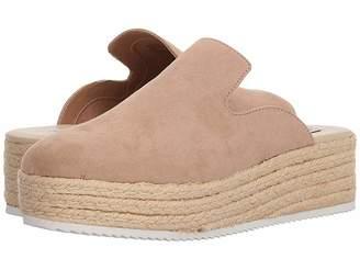 Steve Madden Kettle Women's Clog Shoes