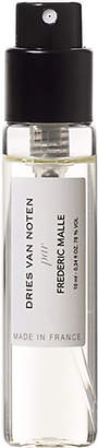 Frédéric Malle Dries van noten 10 ml spray