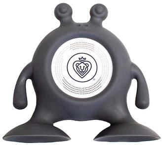 Prince Lionheart Eyesleep Soundbox - Galactic Grey
