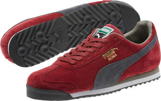 Roma Gents Sneakers