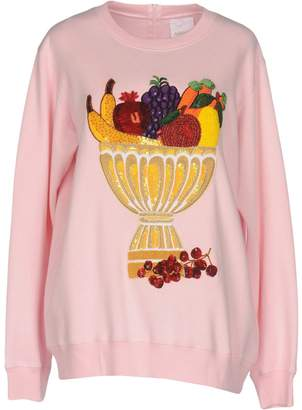 Ashish Sweatshirts