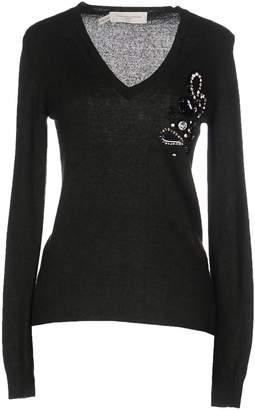 Aquilano Rimondi AQUILANO-RIMONDI Sweaters