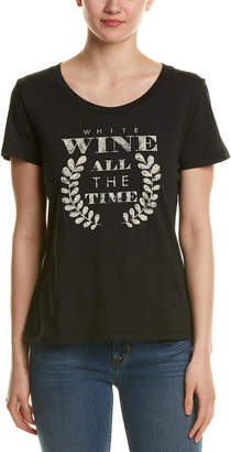 Signorelli Graphic T-Shirt