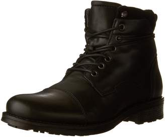 Aldo Men's Niman Work Boot
