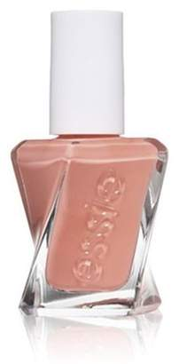 Essie Pinned Up Couture Gel Polish