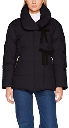 Paul & Joe Sister Women's 6FUJI Jacket