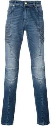 Pierre Balmain skinny jeans