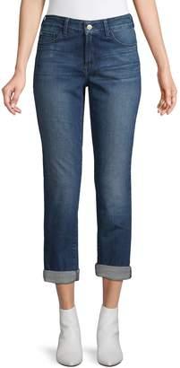 NYDJ Leann Boyfriend Jeans