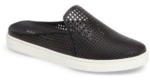 Women's Via Spiga Rina Slide Sneaker $150 thestylecure.com