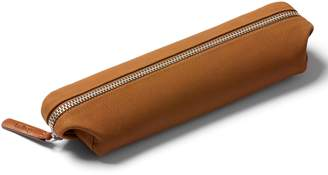 Bellroy Faux Leather Pencil Case