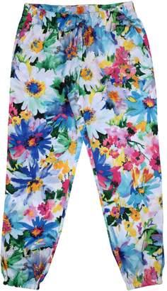 Ralph Lauren Casual pants - Item 13079143TG