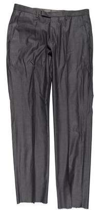 HUGO BOSS Boss by Shark Slim Pants w/ Tags
