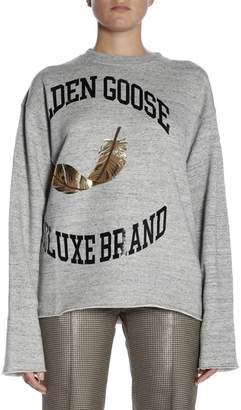 Golden Goose Sweater Sweater Women