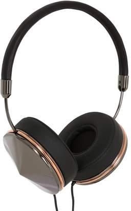 The Taylor Headphones