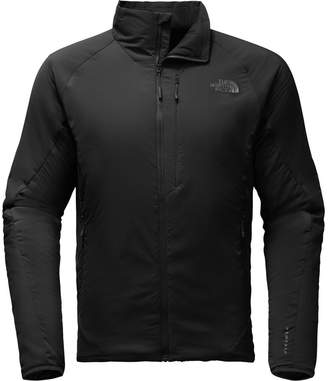 The North Face Ventrix Insulated Jacket - Men's