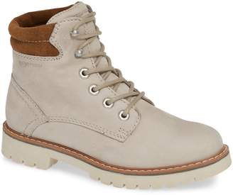 Cougar Heston Waterproof Insulated Hiking Boot