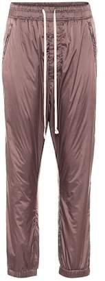 Rick Owens Track pants