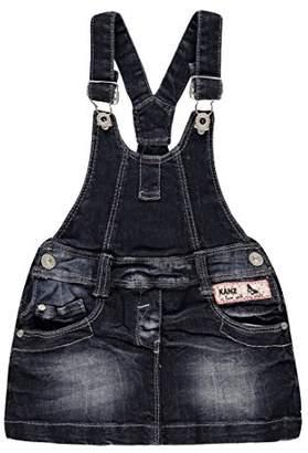Kanz Girl's 1726808 Dress
