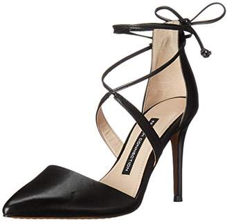 French Connection Women's Elise D'Orsay Pump