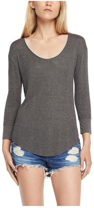 90s Long Sleeve Tee $115 thestylecure.com