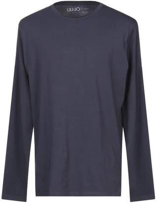 Liu Jo T-shirts - Item 12364087PI