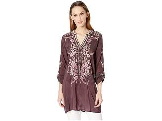 Johnny Was Clio Tunic Women's Clothing