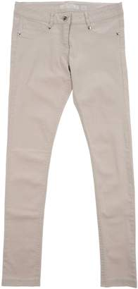 Elsy Denim pants - Item 42582273NT