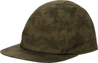 Gymboree Palm Tree Hat