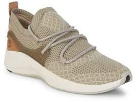 Timberland Flyroam Go Knit Sneakers