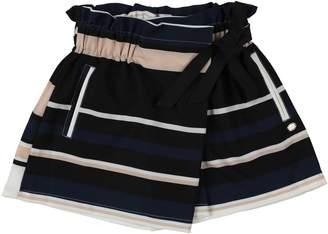Byblos Skirts - Item 35407269RV