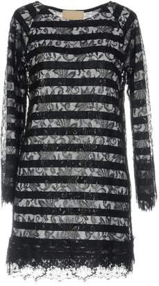 Loyd/Ford Short dresses