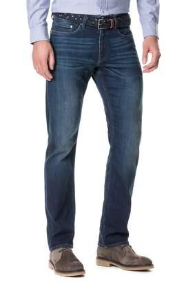 Rodd & Gunn Barton Straight Leg Jeans