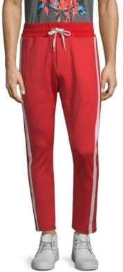 The Kooples Jogging Trousers