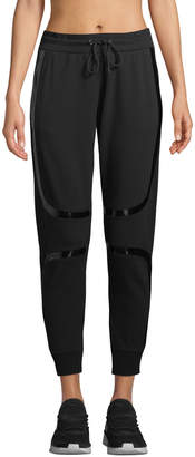 Greenville Drawstring Jogger Sweatpants