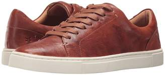 Frye Ivy Low Lace Women's Lace up casual Shoes