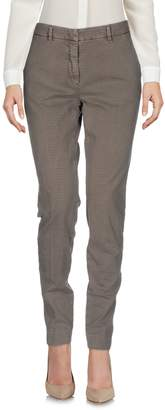 Mason Casual pants