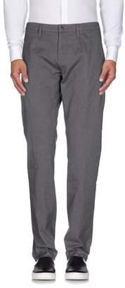 Siviglia WHITE Casual trouser