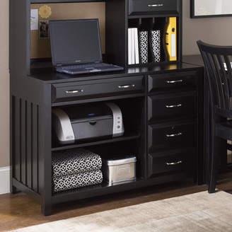 Co Darby Home Nicolette Credenza Desk