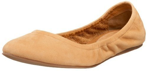 Cole Haan Women's Astrid Ballet Flat