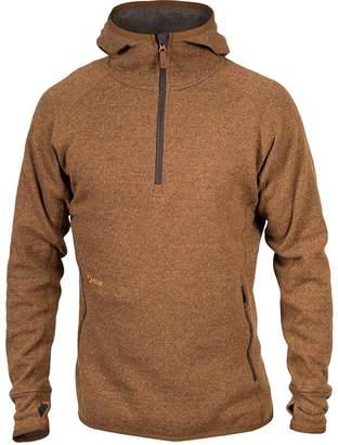 Rojk Superwear ROJK Superwear Monk Fleece Jacket - Men's
