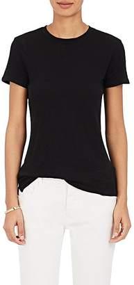 ATM Anthony Thomas Melillo Women's Tissue-Weight T-Shirt