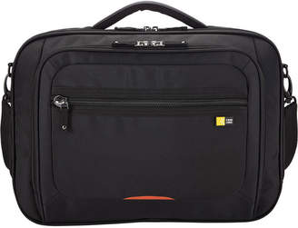 Case Logic 16 Professional Laptop Briefcase