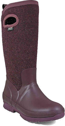 Bogs Crandall Tall Rain Boot - Women's