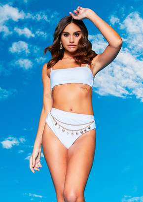 6c2817a0d506a Missy Empire Two Piece Swimsuits For Women - ShopStyle UK