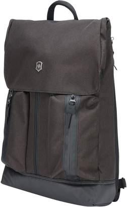 Victorinox Backpacks & Fanny packs - Item 45394706NX