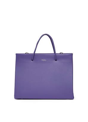 Medea Hanna Prima Bag