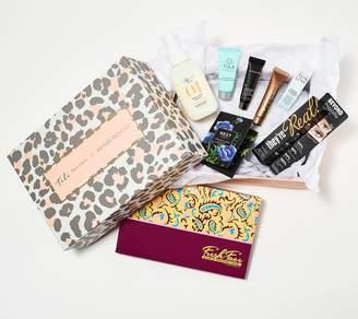 Tili Try It, Love It Subscription Beauty Box TILI x Ashlee Nichols 8-Piece Subscription Beauty Box