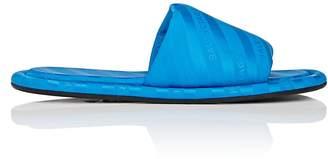 Balenciaga Women's Hotel Flat Slide Sandals