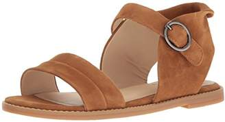 Hush Puppies Women's ABIA Chrissie VL Fashion Sandals,8.5 M US